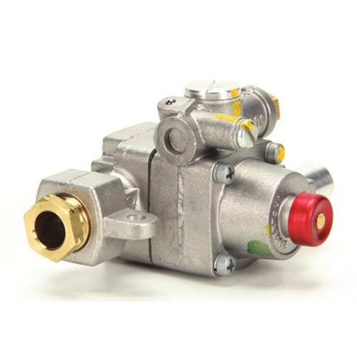 VULCAN 922160-A Valve,Safety,36 Ovens