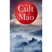 The Cult of Mao - eBook