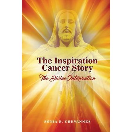 The Inspiration Cancer Story  The Divine Intervention