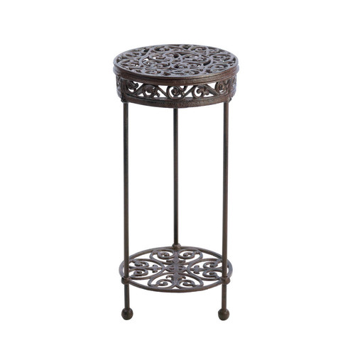 Zingz & Thingz Plant Stand by Zingz & Thingz