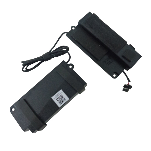 Acer Predator Triton 700 PT715-51 Left & Right Speaker Set 23.Q2KN7.003