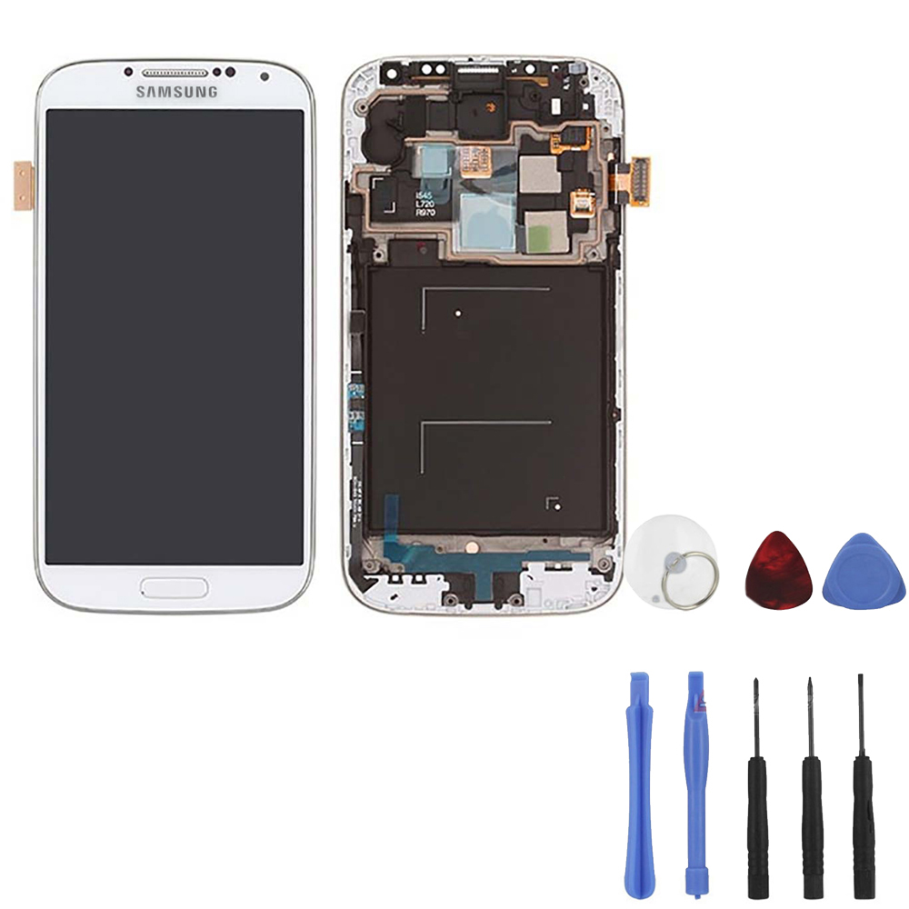 Samsung PSGS445-WH+TOL006