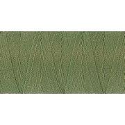 Metrosene 100% Core Spun Polyester 50wt 165yd-Green Asparagus