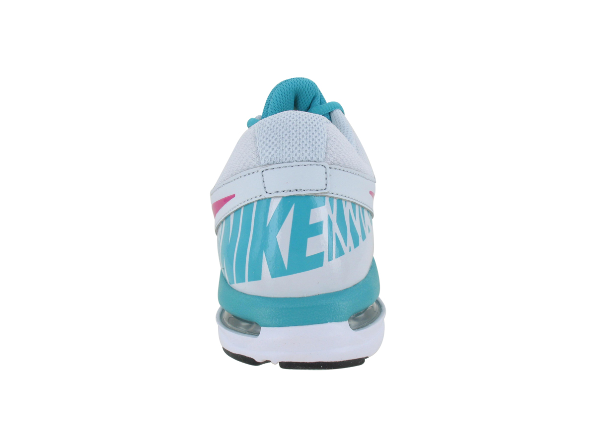 NIKE AIR FUTURUN WMNS TRAINING SHOES