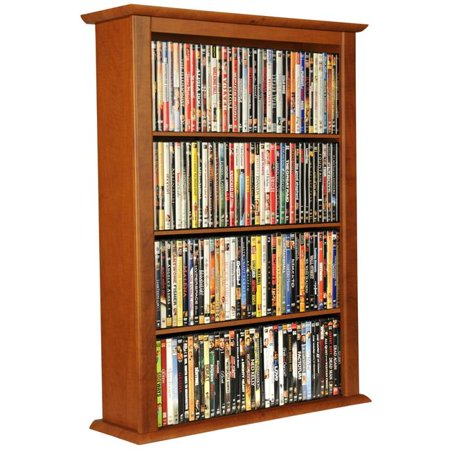 Venture Horizon 2421-42CH 36.25 x 28 x 8.5 in. Wall Mounted Single Cabinet - Cherry