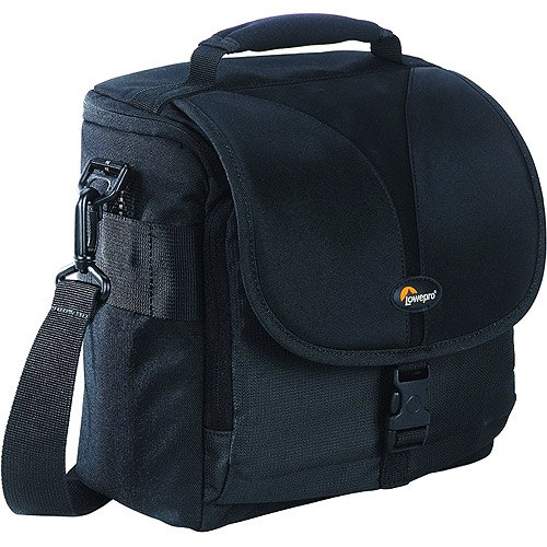 Click here to buy Lowepro Rezo 170 AW Camera Bag by Lowepro.