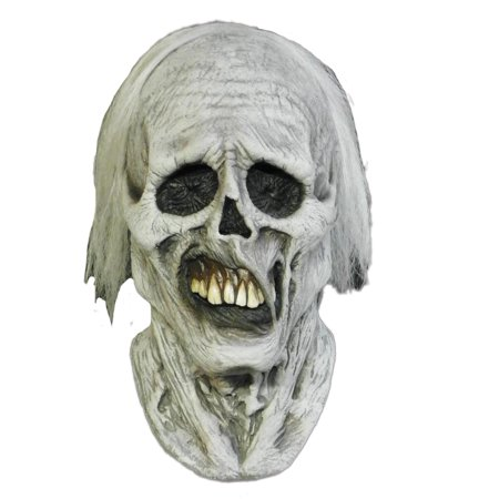 Chiller Adult Halloween Mask - Hollywood Undead Mask