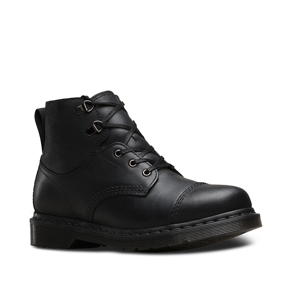 Click here to buy Dr. Martens Men