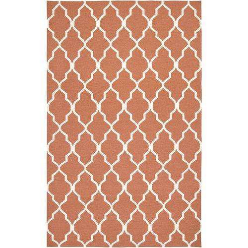 Rizzy Home  SG2102  Rugs  Swing  Home Decor  ;