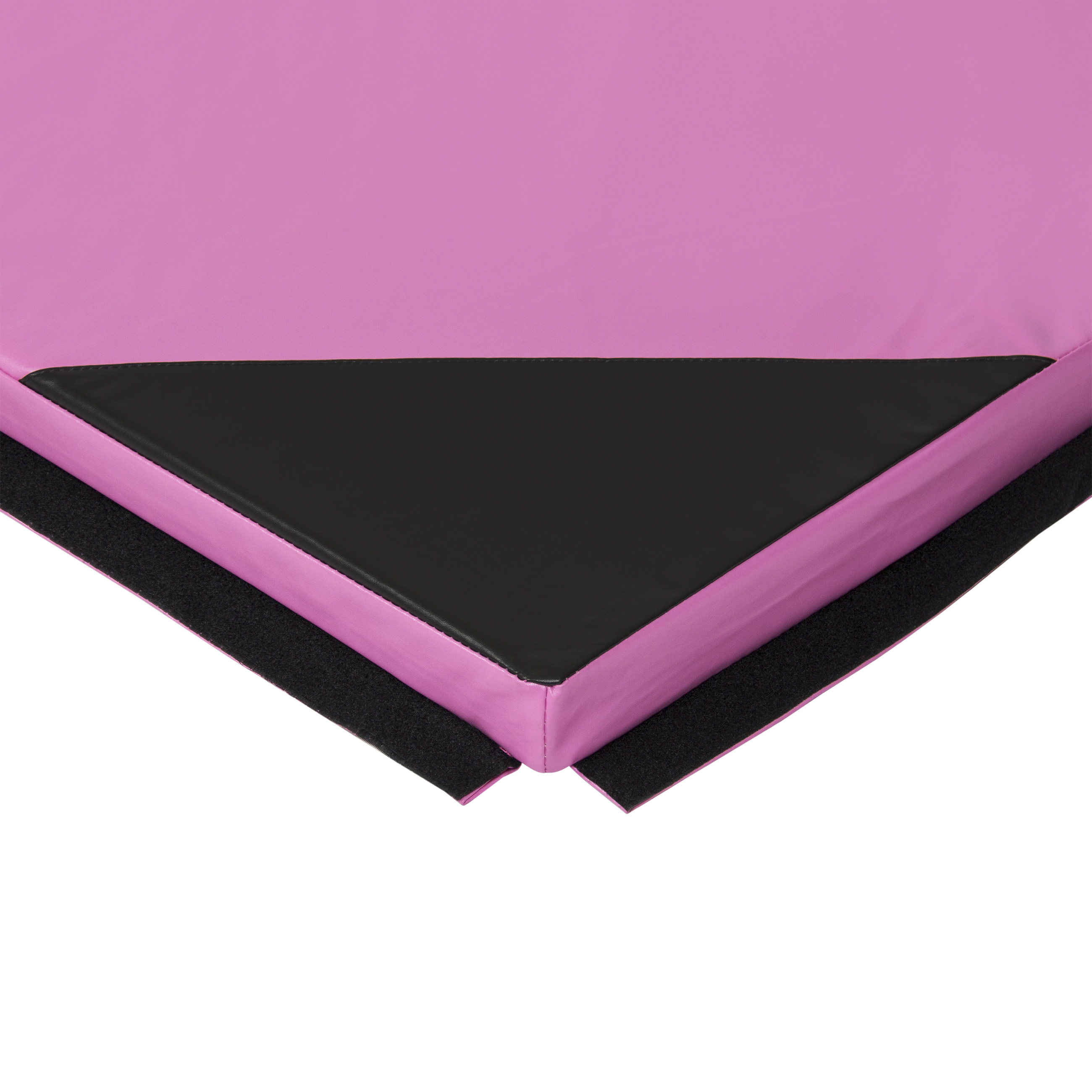 horizontal bar pink sports mat com mats outdoors cheap pin combo gymnastics amazon
