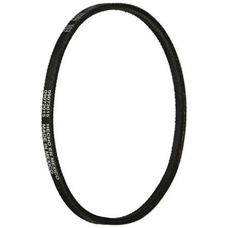 Hoover Self Propelled Windtunnel 38528034,V Belt Single Generic Part #