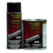 Transtar 6183 1K Self Etching Primer, 16 Oz Aerosol