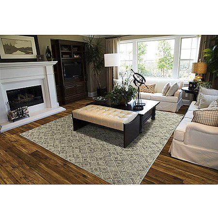 Magnificent Garland Classic Berber Area Rug Download Free Architecture Designs Embacsunscenecom