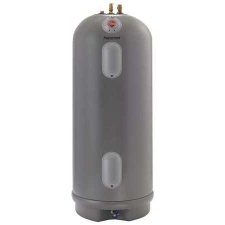 Residential Water Heating (MARATHON Residential Water Heater,50 gal.,240VAC)