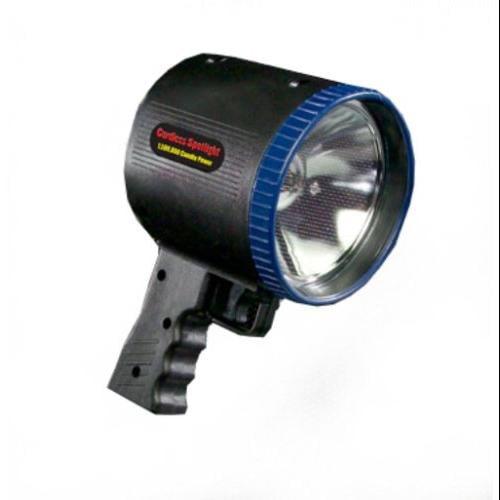 Universal Power Group 86041 Cordless Spotlight
