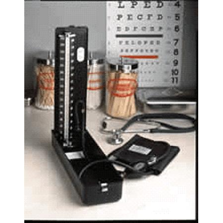 - ADC Diagnostix 922 Desktop Sphygmomanometer