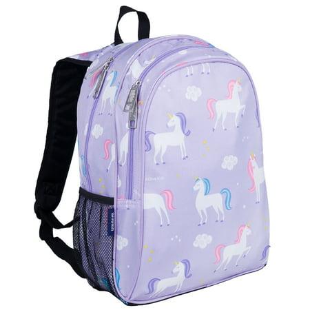 Unicorn 15 Inch Backpack