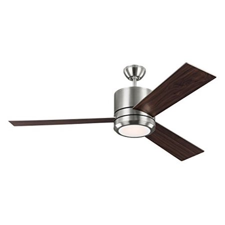 Monte Carlo Vision Max 56 in. Indoor/Outdoor Ceiling Fan with Light](Monte Carlo Halloween Party)