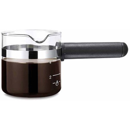 best electric pump espresso machines