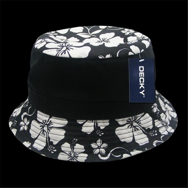 USBingoshop Men Women Unisex Cotton Plain Color Boonie Safari Fishing Bucket Hat