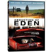 Abduction Of Eden (Widescreen)
