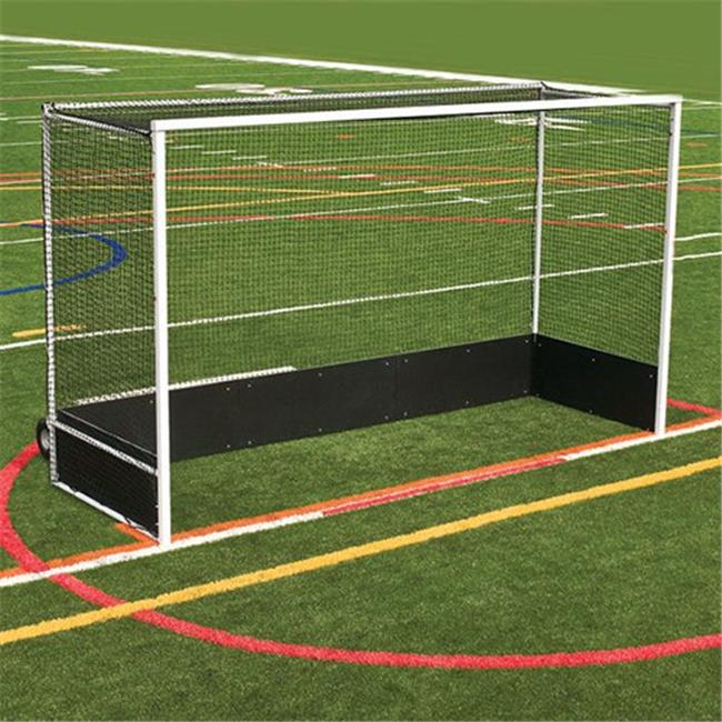 Jaypro Sports OFHG7124PKG Official Field Hockey Package