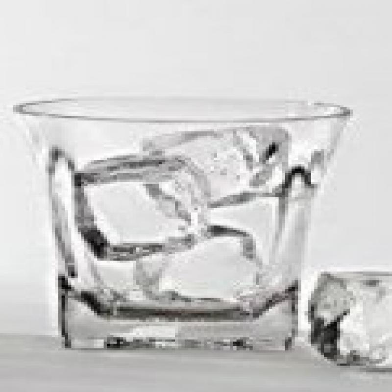 12 OZ. TUMBLER - image 1 of 1