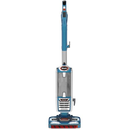 Shark DuoClean Powered Lift-Away Speed Upright Vacuum, NV800, Certified