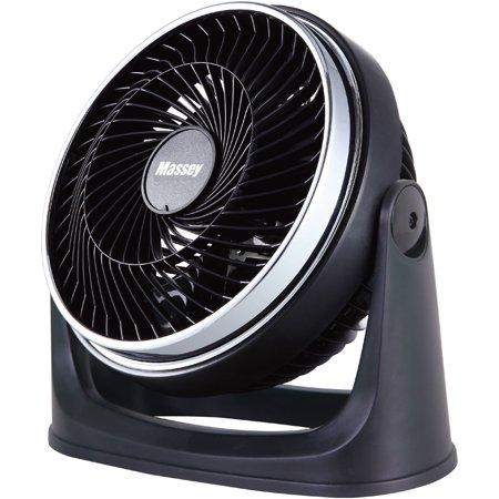 Massey 9 High Velocity Fan Bing Images