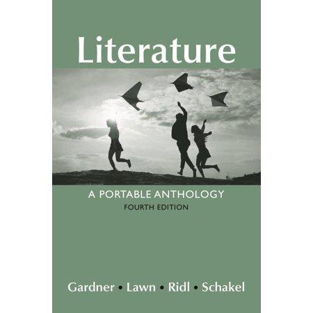 Literature: A Portable