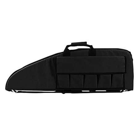 Blackhawk Tactical Rifle Case - NCSTAR 2907 RIFLE CASE 40