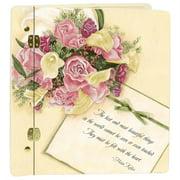 Lexington Studios 12-Album:12020 Summer Wedding Bliss Large Album