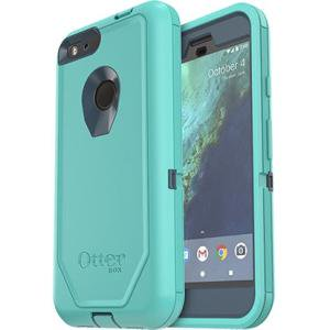 super popular b3191 88c9d OtterBox Defender Carrying Case (Holster) for Smartphone - Borealis
