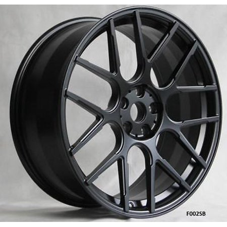 S600 Coupe (22'' Forged wheels for Mercedes S-CLASS COUPE S550 S600 S63 S65)