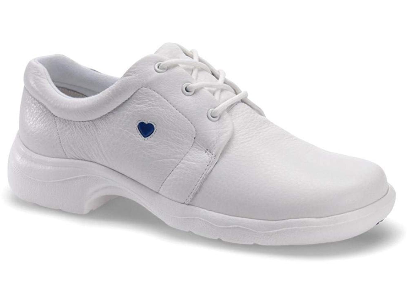 Nurse Mates - Nurse Mates Shoes: Women