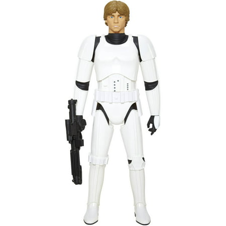 Jakks Big-Figs Massive Star Wars 31