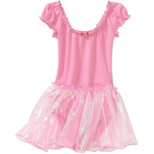 Danskin Now - Girls' Dance Gowns