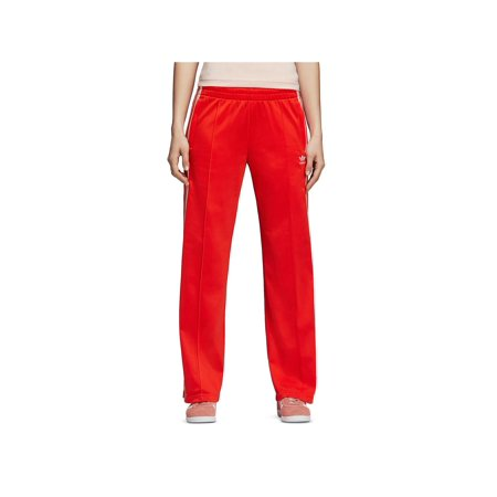 adidas Originals Womens Track Fitness Athletic Pants