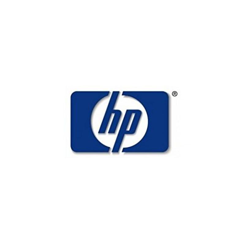 RM1-4135-000CN - Hewlett Packard (HP) Printer Miscellaneo...