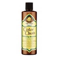 One 'N Only Argan Oil Color Oasis Clarifying Shampoo, 12 Fl Oz