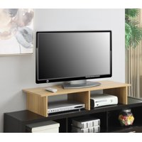 Convenience Concepts Designs2Go Large TV/Monitor Riser
