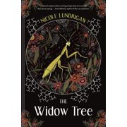 The Widow Tree (Paperback)