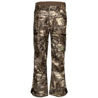 Realtree Youth Scent Control Hunting Pant