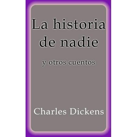 La historia de nadie y otros cuentos - eBook - La Historia De Halloween