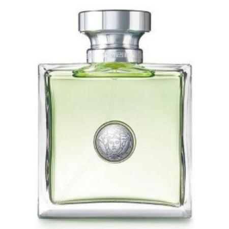Versace Versense Eau De Toilette, Perfume for Women 3.4 oz