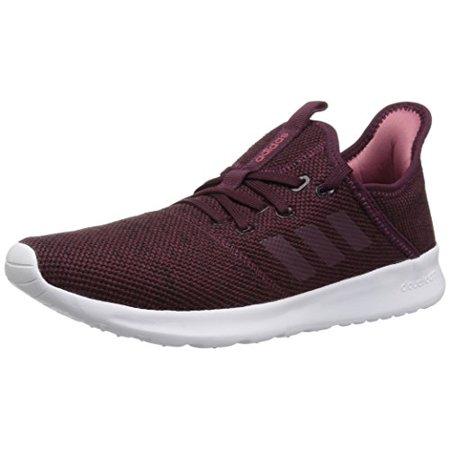 ba0dad587c0a adidas Performance Women s Cloudfoam Pure Running Shoe