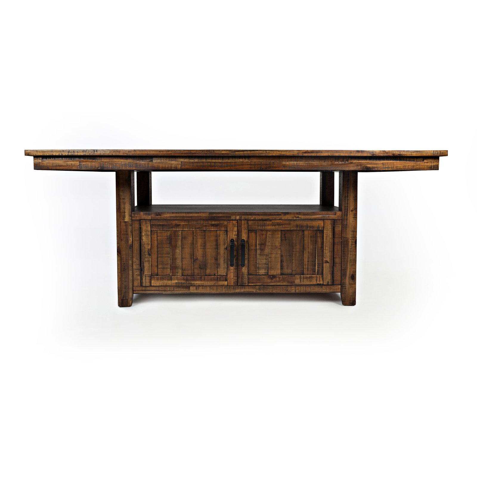 Jofran Cannon Valley Dining Table with