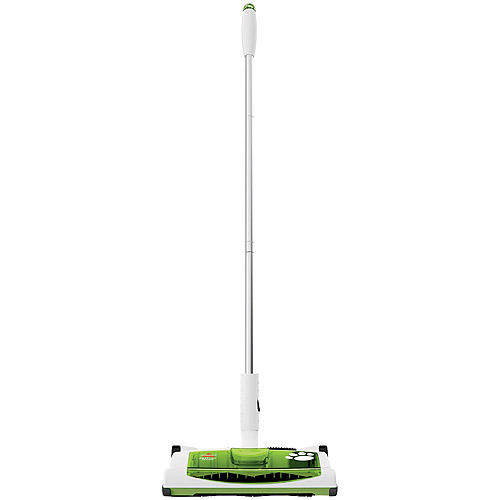 carpet sweeper. bissell pet hair eraser cordless rechargeable floor and carpet sweeper, 23t6 sweeper