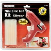 FPC Corporation Glue Gun Kit, Mini