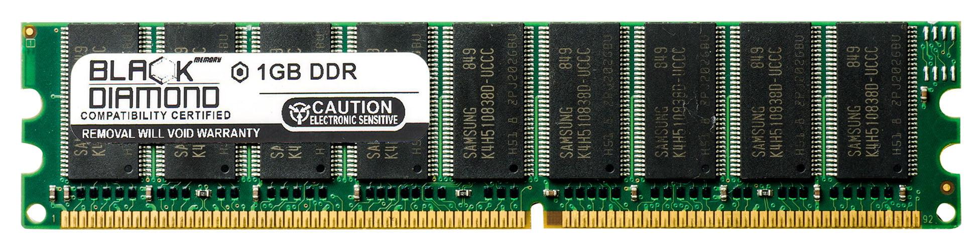 Supermicro P4SCA / P4SCE Drivers PC
